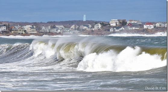 2018 3 4 Storm Surf Sunday G H Beach 003