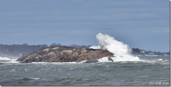 2018 3 4 Storm Surf Sunday G H Beach 012