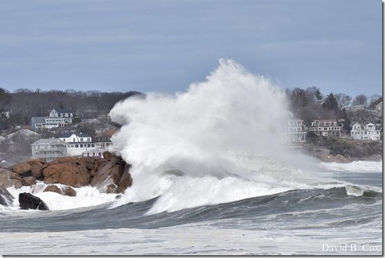 2018 3 4 Storm Surf Sunday G H Beach 017