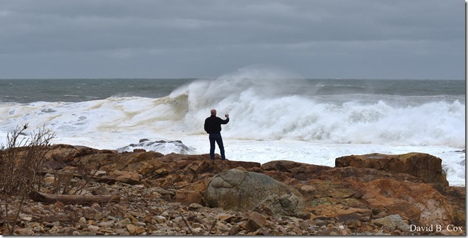 2018 3 5 Storm surf Photos Monday 012