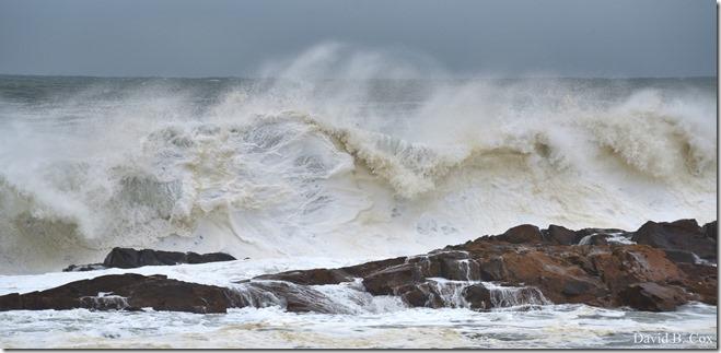 2018 3 5 Storm surf Photos Monday 015