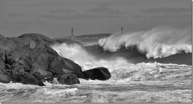 2018 3 5 Storm surf Photos Monday 022