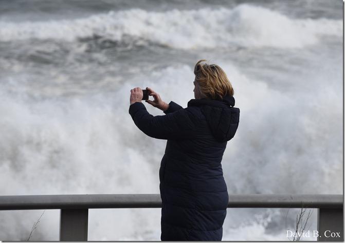 2018 3 5 Storm surf Photos Monday 033