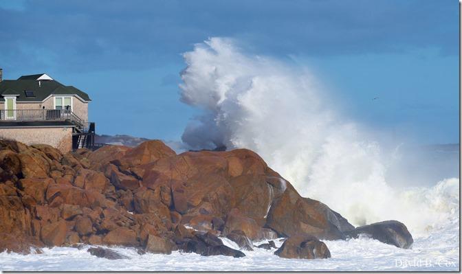 2018 3 5 Storm surf Photos Monday 056