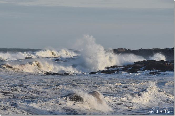 2018 3 5 Storm surf Photos Monday 092