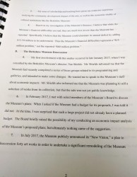Affidavit of Dan Monroe Berkshire Museum case Oct 30 2017 (2)