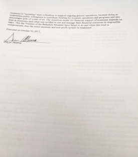 Affidavit of Dan Monroe Berkshire Museum case Oct 30 2017 (5)