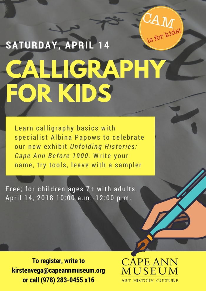 CAM Kids Calligraphy.jpg