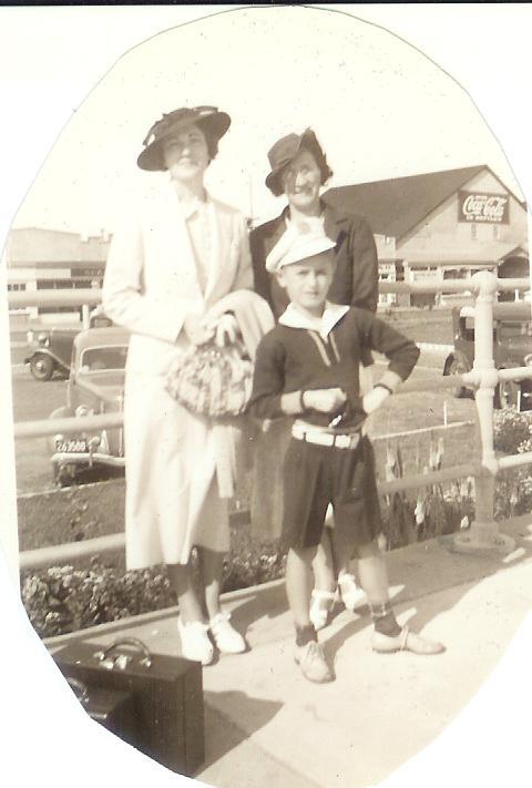 1936 Dad 001