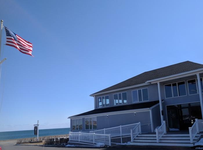4th Gloucester Elk Lodge #892 back shore Gloucester MA_130158 ©c ryan.jpg