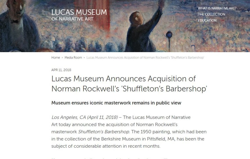 Lucas Museum of Art.jpg