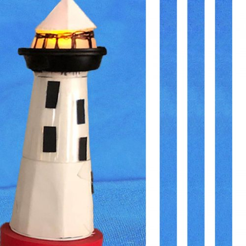New-Image-SQUARE_Build-a-Lighthouse_597-500x500
