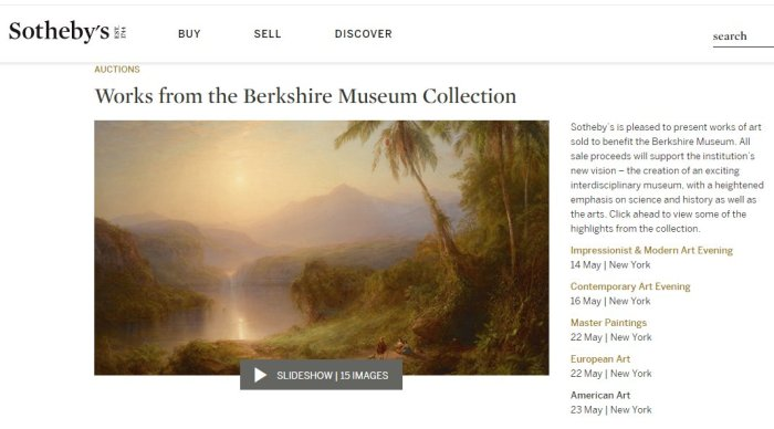 sothebys berkshire museum may 2018.jpg