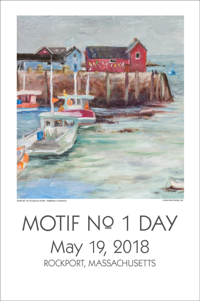 2018_motif_poster_Anderson2-683x1024