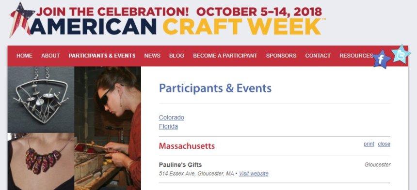 American Craft Week 2018.jpg