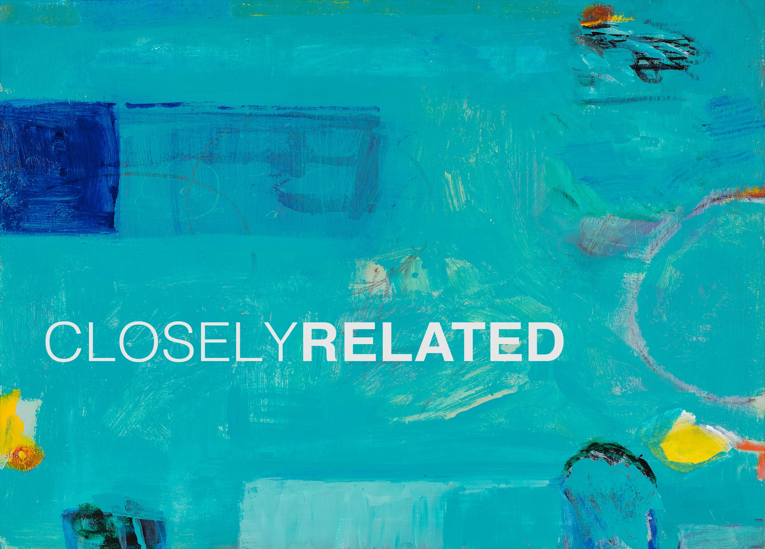 closely related Juni VanDyke exhibition.jpg
