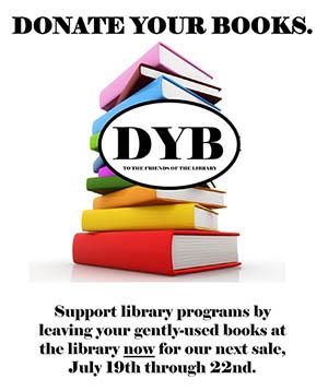 DYB Poster.jpg