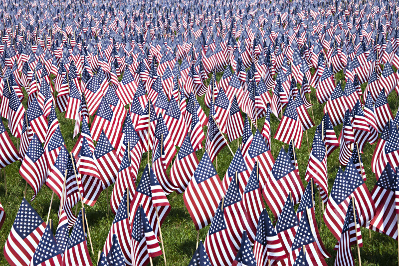 group-of-american-flags-at-boston-common_medium