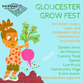 Grow Fest Insta 3 (2)