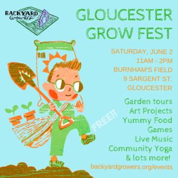 Grow Fest Insta 4