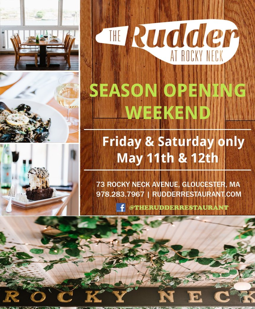 opening weekend fri & sat only1231419517..png