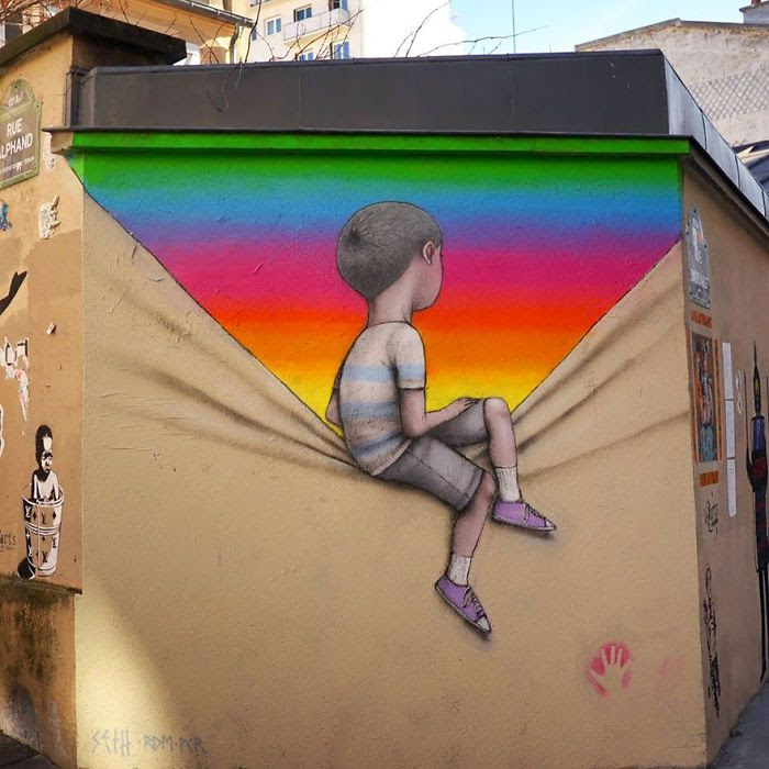 street-art-seth-globepainter-julien-malland-34__700