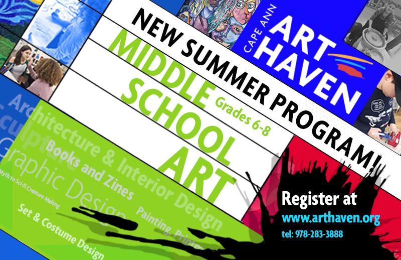 Summer_Middle-School_Rectangle.jpg