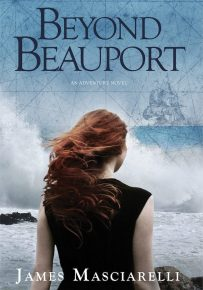 Beyond-Beauport-Web-Cover-portrait