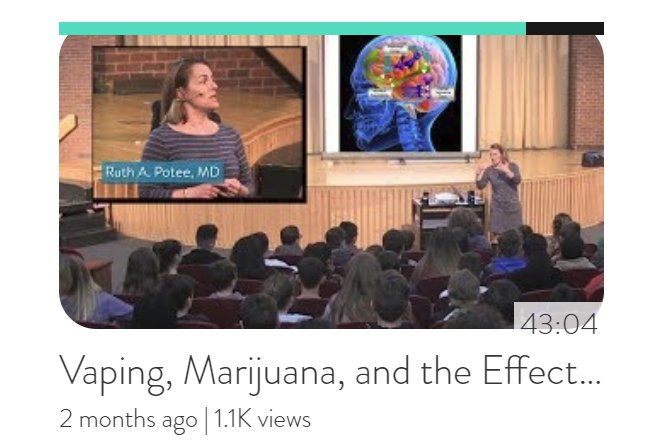 Cape Ann TV 1623 Studios Vaping Marijuana and the Effects on Adolescent Brain.jpg