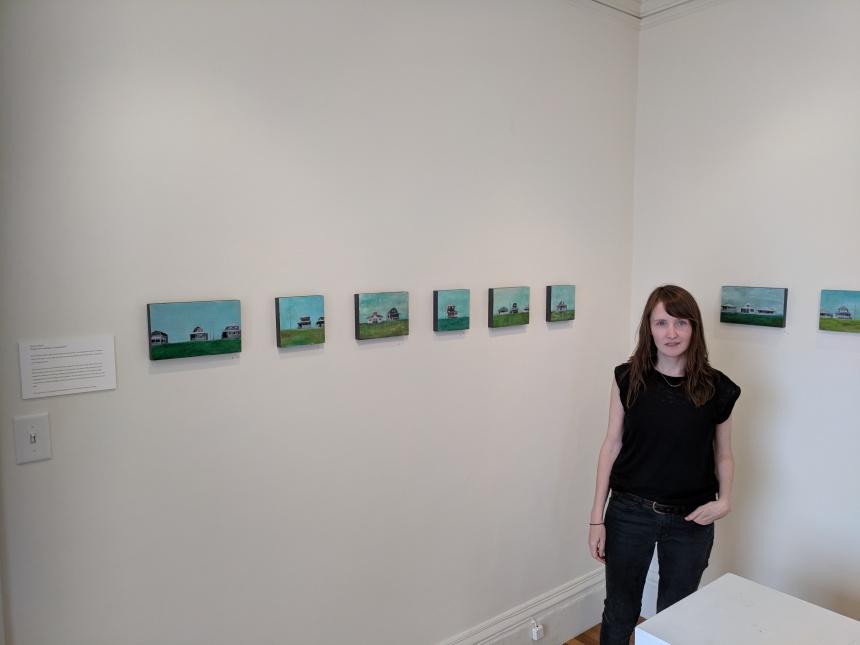 ERIN LUMAN at Jane Deering Gallery _20180623_133625 ©c ryan