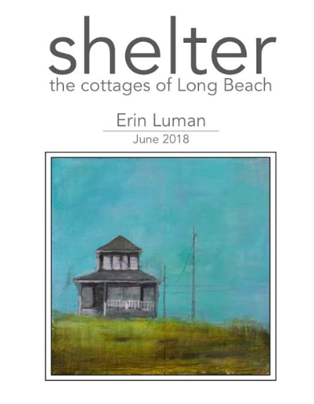 erin luman at jane deering gallery glouceter ma june 2018.png