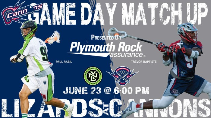 gameday-vs-ny-62318.23-Cannons-vs.-Lizards