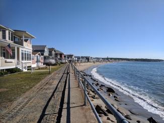 long beach seawall walkway is long! next phase of repairs_20180622_083352 ©c ryan