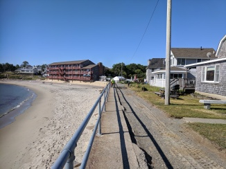 long beach seawall walkway repair_20180622_083356