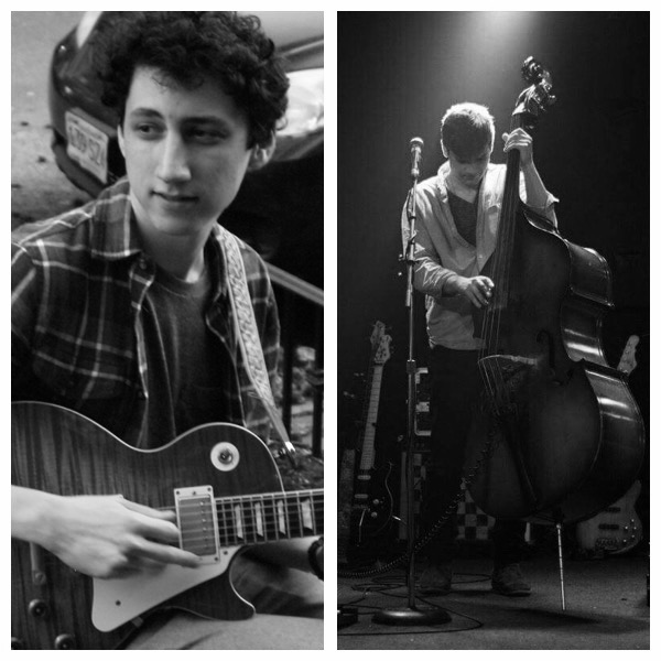 mile-larimore-jazz-duo-feather&wedge-jazz-brunch