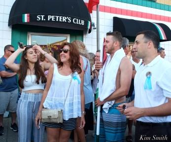 Saint Peter's Fiesta 2018 Opening Night -12 copyright Kim Smith