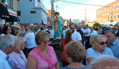 Saint Peter's Fiesta 2018 Opening Night -14 copyright Kim Smith