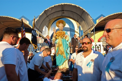 Saint Peter's Fiesta 2018 Opening Night -18 copyright Kim Smith