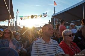 Saint Peter's Fiesta 2018 Opening Night -19 copyright Kim Smith