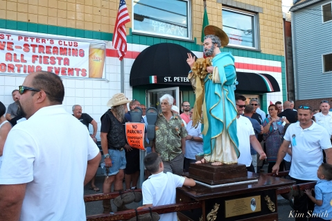 Saint Peter's Fiesta 2018 Opening Night -2 copyright Kim Smith