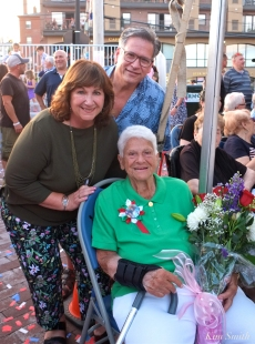 Saint Peter's Fiesta 2018 Opening Night -28 copyright Kim Smith