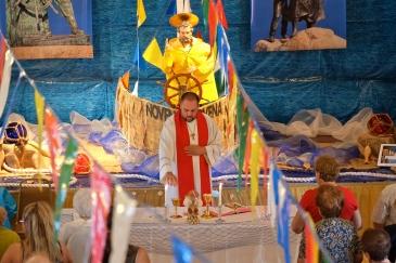 St. Peter's Fiesta Novena 2018 -15 copyright Kim Smith