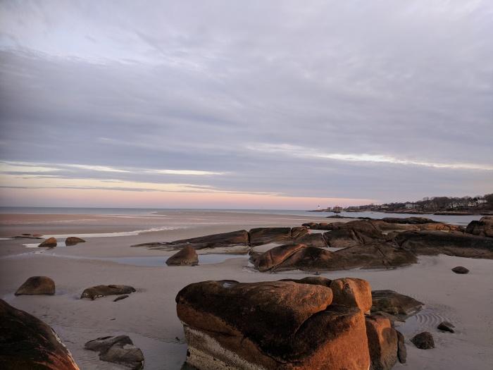 Wingaersheek Beach Gloucester MA ©c ryan 20180121_072059.jpg
