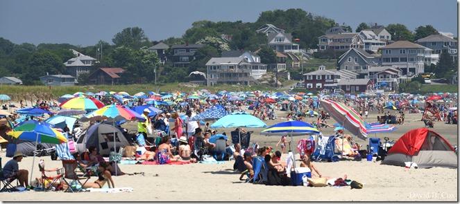 2018 7 4 Parades & Beaches 004