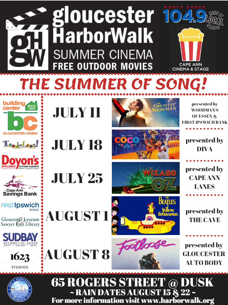 FINAL SUMMER CINEMA POSTER.png