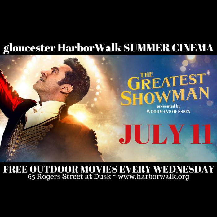 gloucester HarborWalk SUMMER CINEMA.png