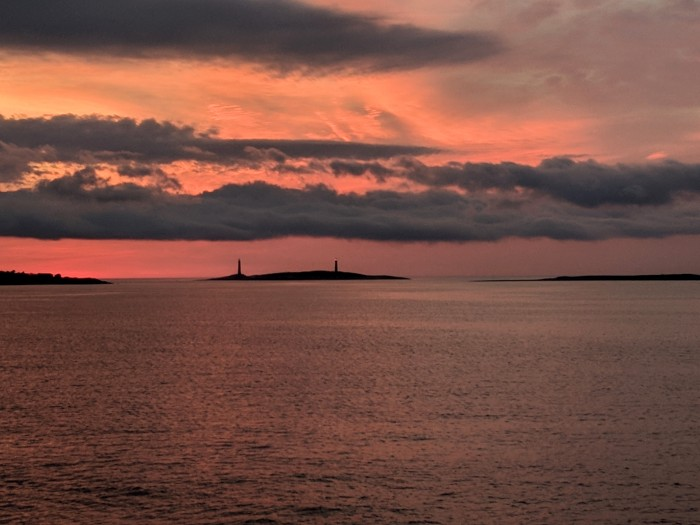 Long Beach sunset Gloucester MA_Thacher Island_Twin Light_ 20180516_©c ryan.jpg