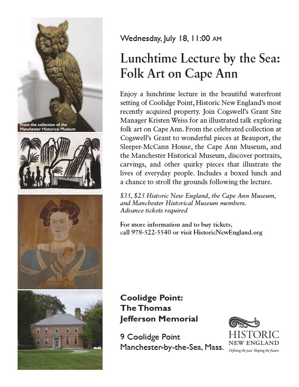 Lunchtime Lecture By The Sea 2018 flyer.jpg