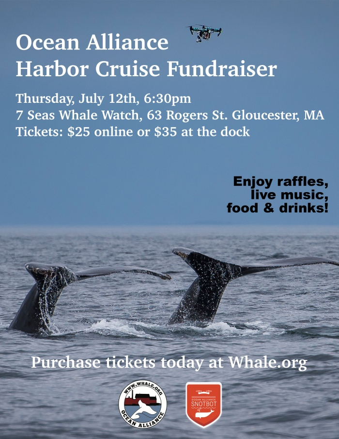 OA fundraising cruise_Final flier