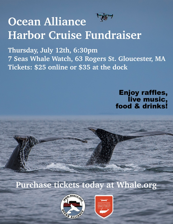 OA fundraising cruise_Final flier
